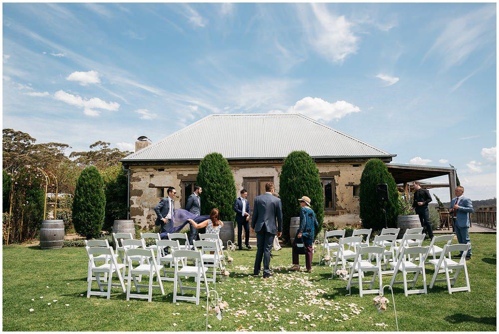 Cupitt's Winery and Kitchen Ulladulla Wedding Photographer Studio Something_0314.jpg