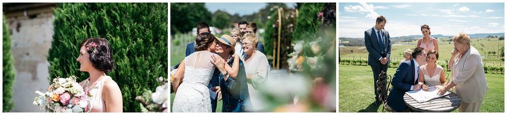 Cupitt's Winery and Kitchen Ulladulla Wedding Photographer Studio Something_0316.jpg