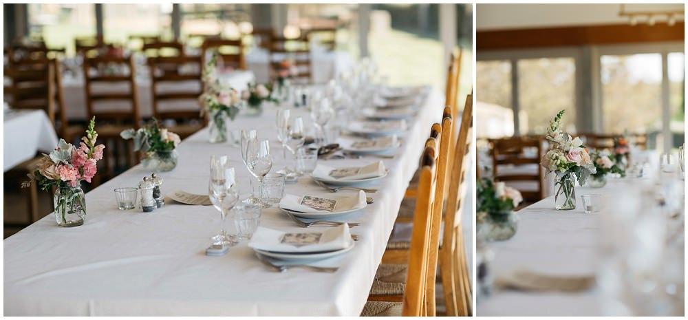 Cupitt's Winery and Kitchen Ulladulla Wedding Photographer Studio Something_0320.jpg
