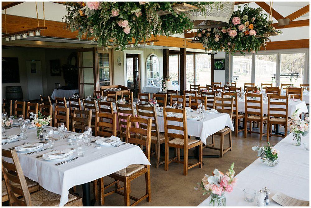 Cupitt's Winery and Kitchen Ulladulla Wedding Photographer Studio Something_0319.jpg