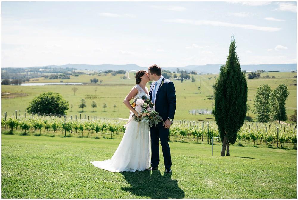 Cupitt's Winery and Kitchen Ulladulla Wedding Photographer Studio Something_0321.jpg