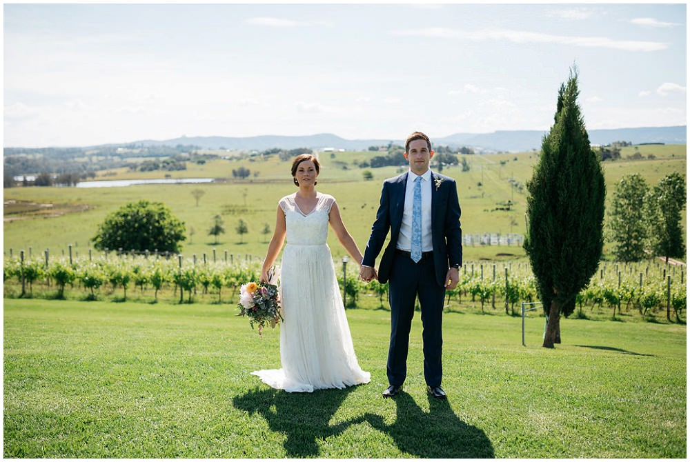 Cupitt's Winery and Kitchen Ulladulla Wedding Photographer Studio Something_0322.jpg
