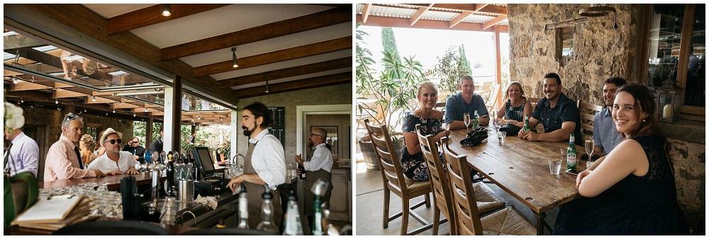 Cupitt's Winery and Kitchen Ulladulla Wedding Photographer Studio Something_0323.jpg