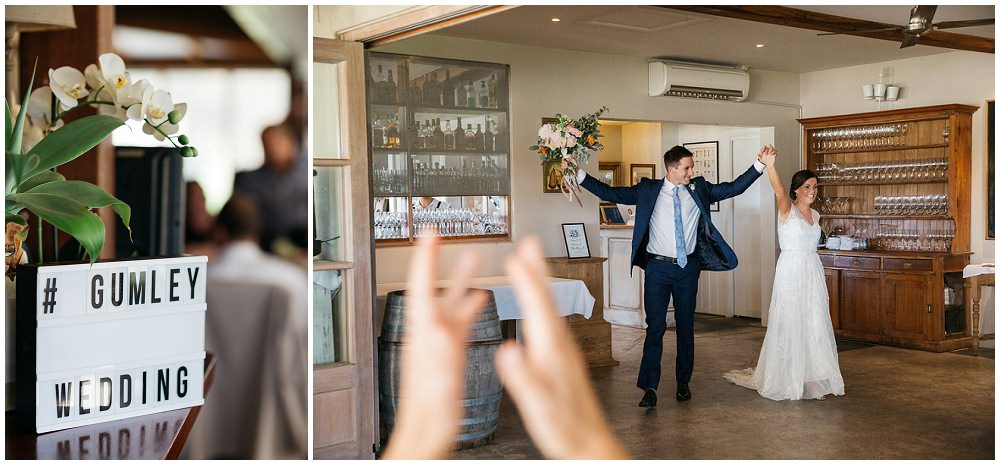 Cupitt's Winery and Kitchen Ulladulla Wedding Photographer Studio Something_0326.jpg