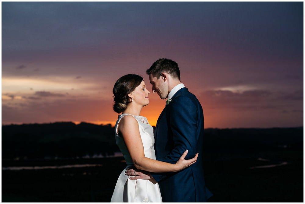 Cupitt's Winery and Kitchen Ulladulla Wedding Photographer Studio Something_0330.jpg