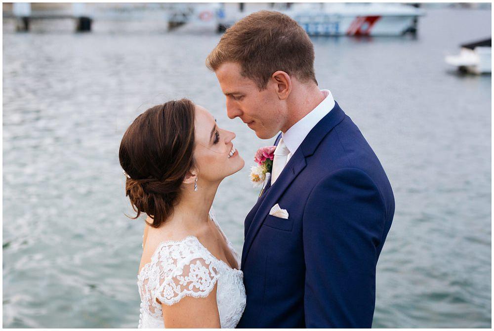The Spit Mosman Sydney Wedding Photographer Studio Something_0332.jpg