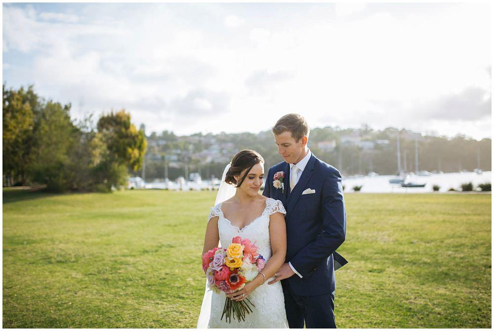The Spit Mosman Sydney Wedding Photographer Studio Something_0335.jpg
