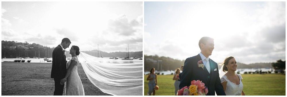The Spit Mosman Sydney Wedding Photographer Studio Something_0337.jpg