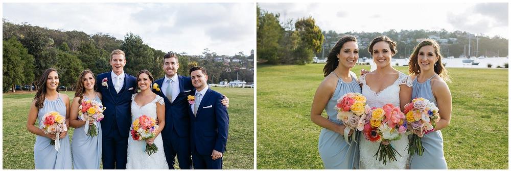 The Spit Mosman Sydney Wedding Photographer Studio Something_0336.jpg