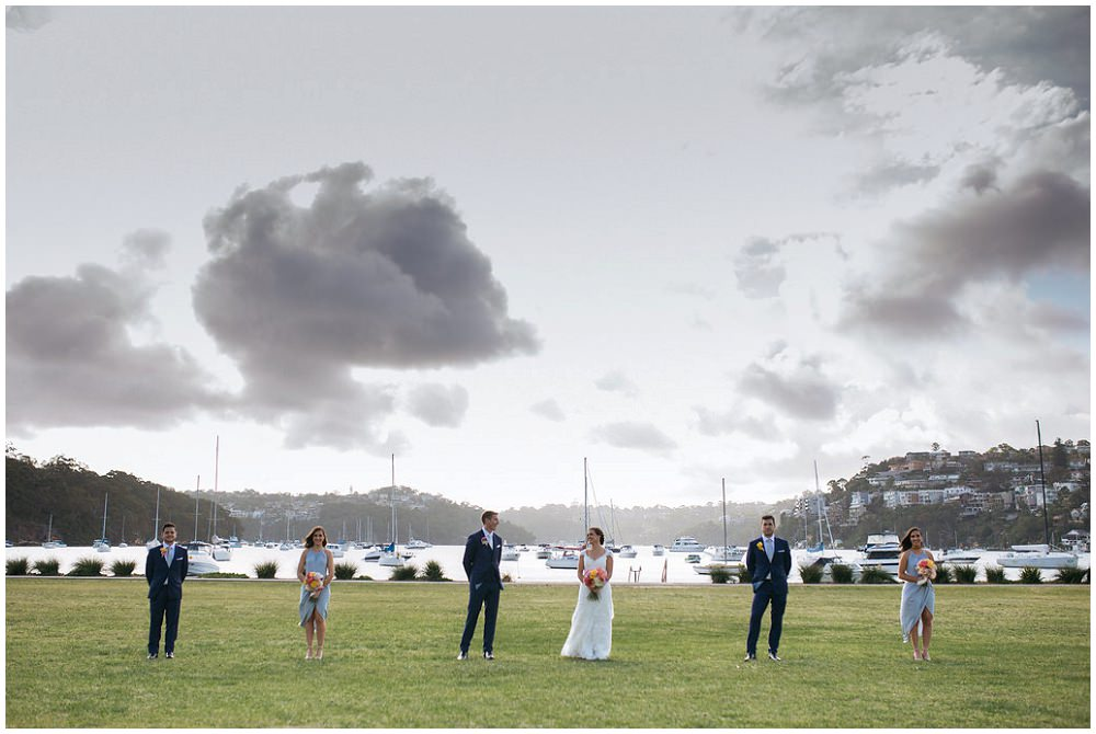 The Spit Mosman Sydney Wedding Photographer Studio Something_0338.jpg