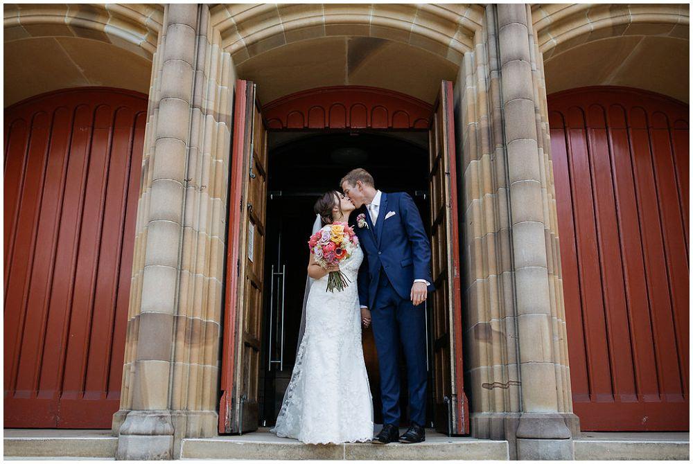 The Spit Mosman Sydney Wedding Photographer Studio Something_0340.jpg