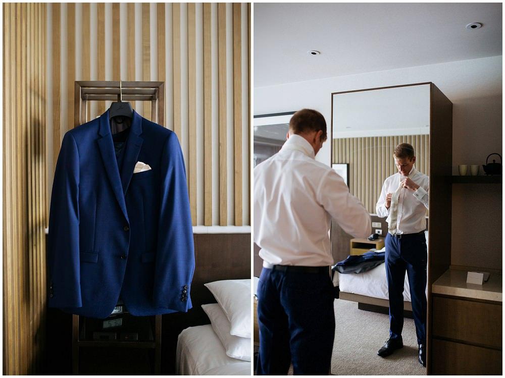 The Spit Mosman Sydney Wedding Photographer Studio Something_0344.jpg