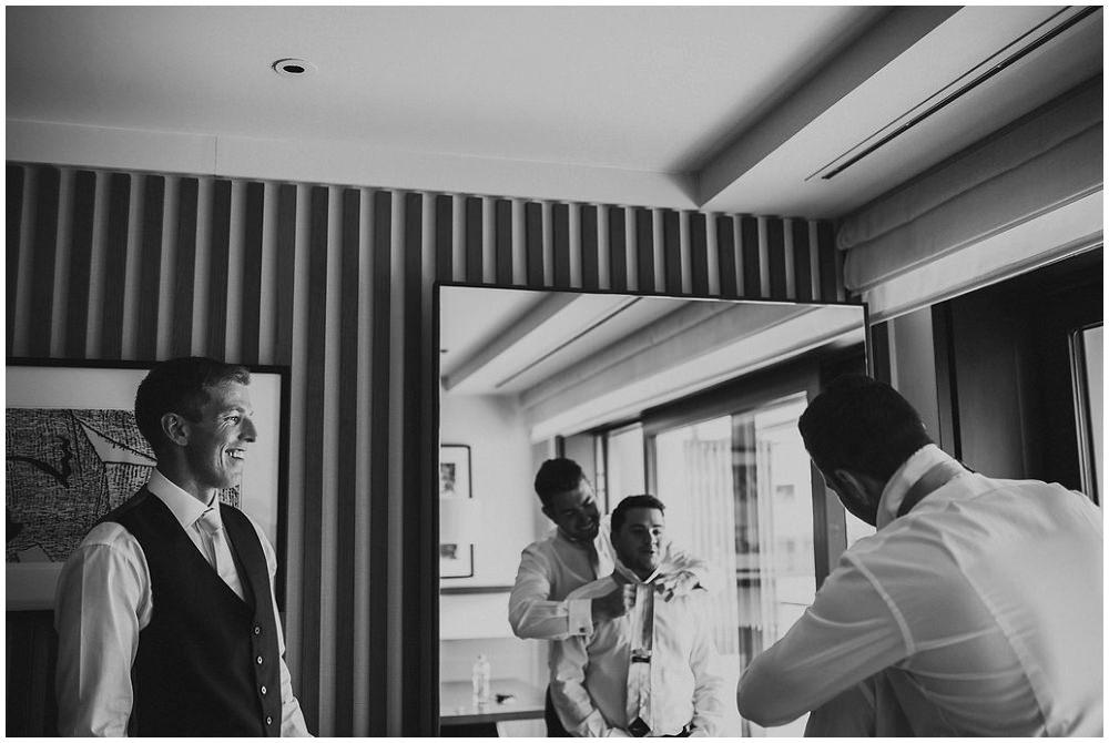 The Spit Mosman Sydney Wedding Photographer Studio Something_0346.jpg
