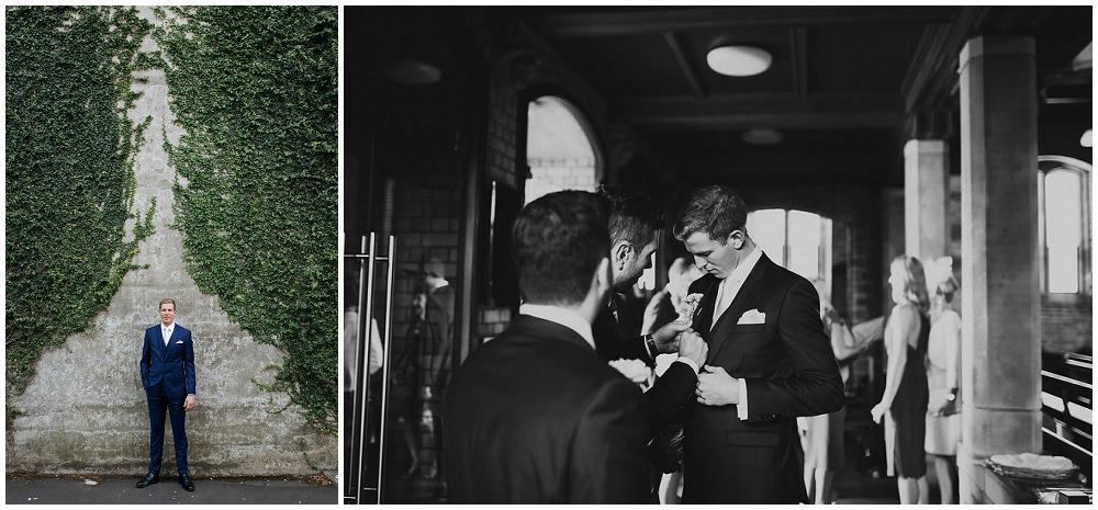 The Spit Mosman Sydney Wedding Photographer Studio Something_0349.jpg