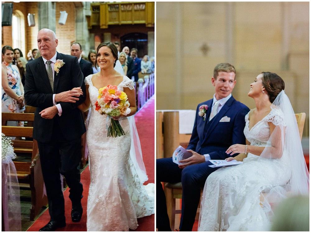 The Spit Mosman Sydney Wedding Photographer Studio Something_0352.jpg