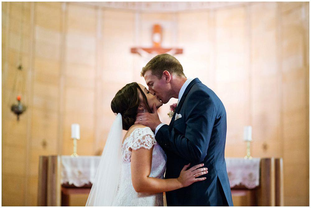 The Spit Mosman Sydney Wedding Photographer Studio Something_0353.jpg