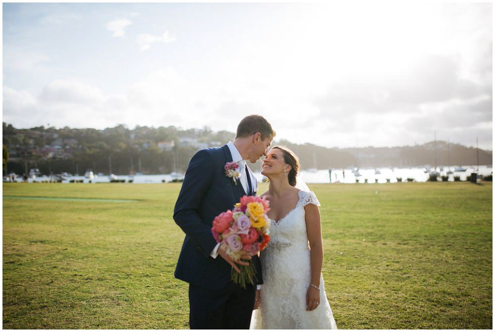 The Spit Mosman Sydney Wedding Photographer Studio Something_0355.jpg