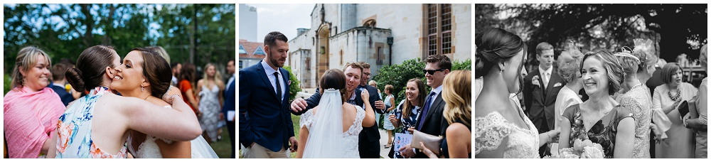 The Spit Mosman Sydney Wedding Photographer Studio Something_0354.jpg