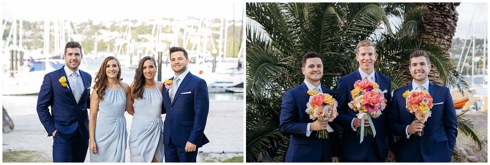 The Spit Mosman Sydney Wedding Photographer Studio Something_0357.jpg