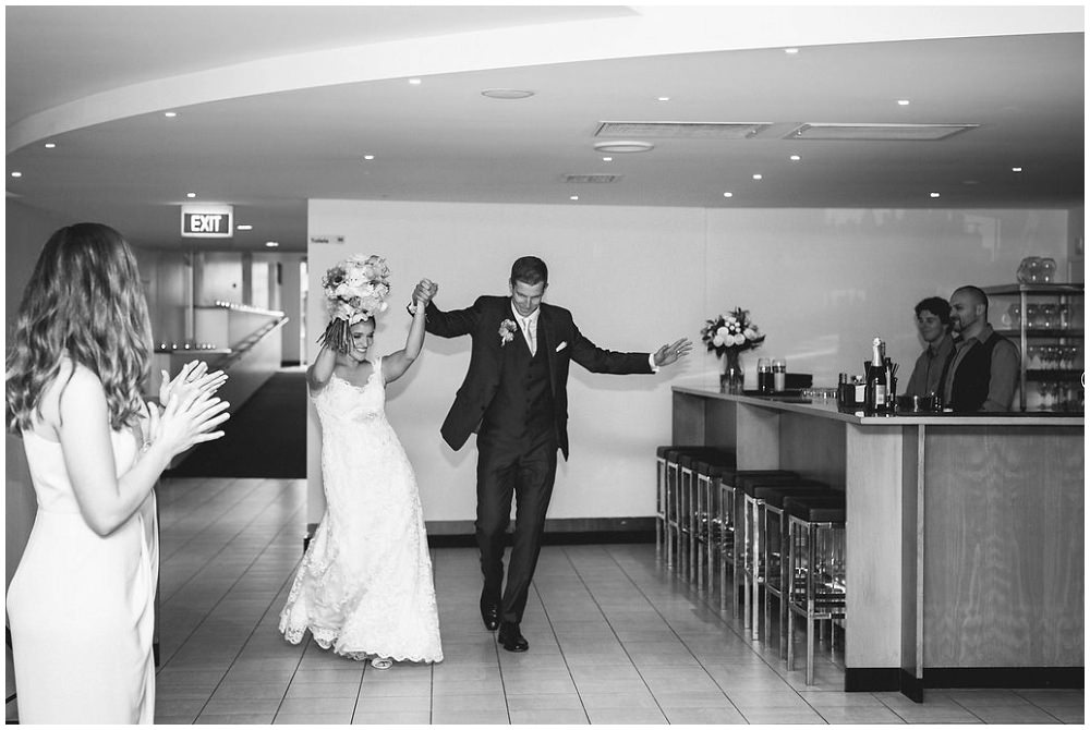 The Spit Mosman Sydney Wedding Photographer Studio Something_0358.jpg