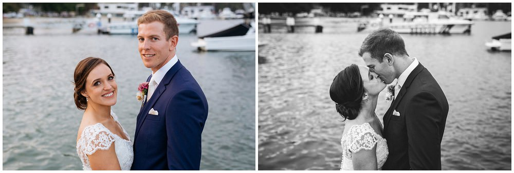 The Spit Mosman Sydney Wedding Photographer Studio Something_0359.jpg