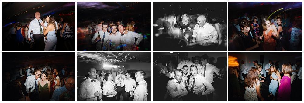 The Spit Mosman Sydney Wedding Photographer Studio Something_0360.jpg