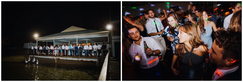 The Spit Mosman Sydney Wedding Photographer Studio Something_0361.jpg