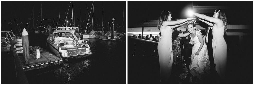 The Spit Mosman Sydney Wedding Photographer Studio Something_0362.jpg