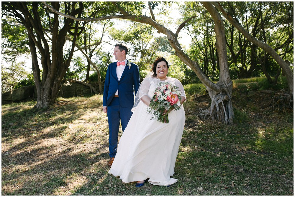 Clarke Point Reserve Woolwich Studio Something Wedding Photographer_0416.jpg