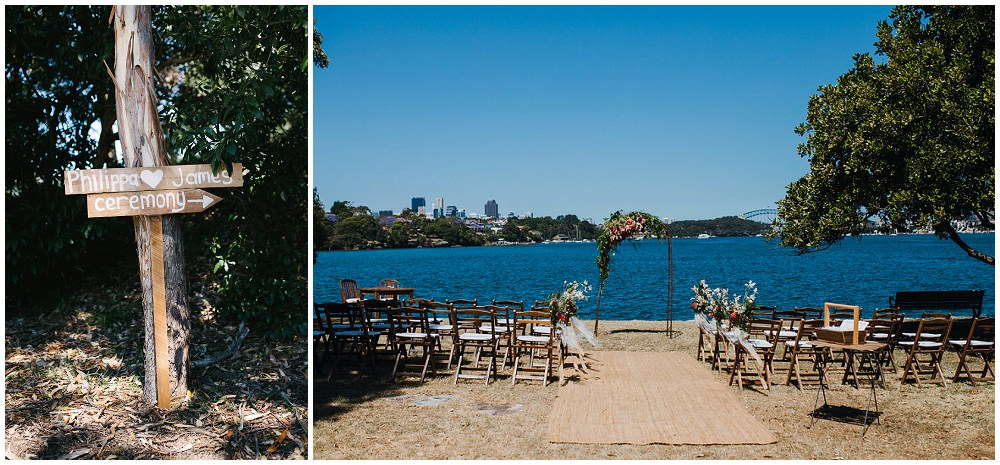 Clarke Point Reserve Woolwich Studio Something Wedding Photographer_0421.jpg