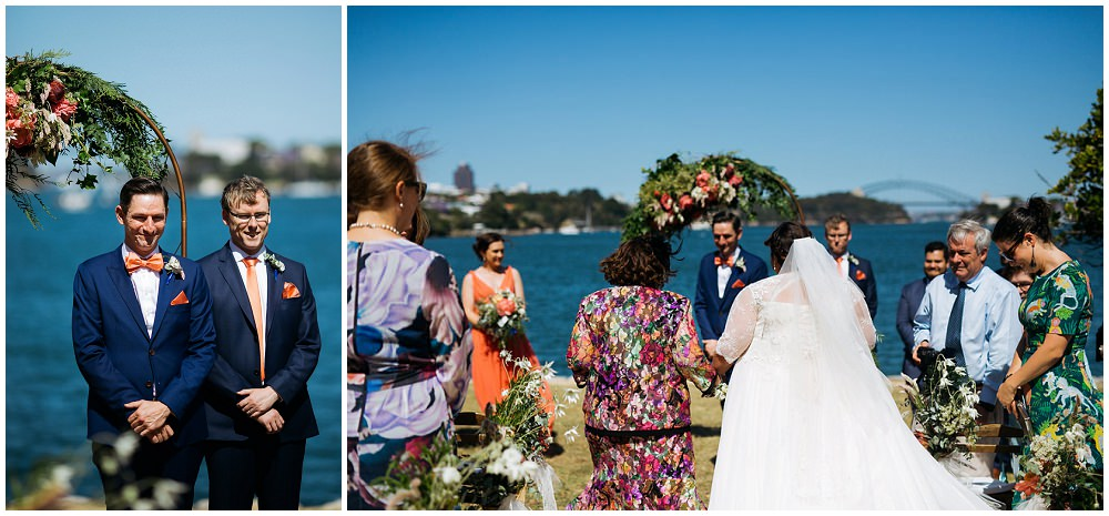 Clarke Point Reserve Woolwich Studio Something Wedding Photographer_0432.jpg