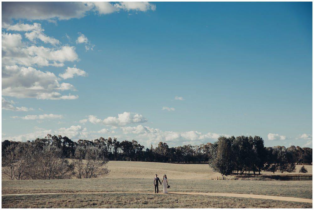 Waldara Farm Studio Something Wedding Photographer_0452.jpg