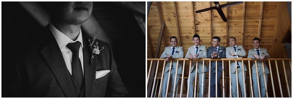 Waldara Farm Studio Something Wedding Photographer_0464.jpg