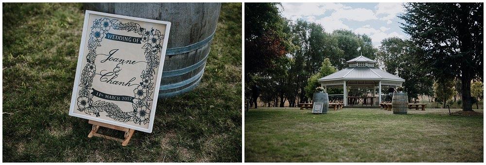 Waldara Farm Studio Something Wedding Photographer_0486.jpg