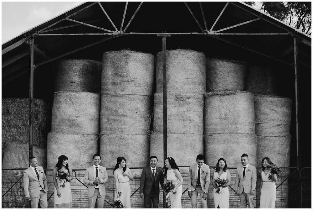 Waldara Farm Studio Something Wedding Photographer_0493.jpg