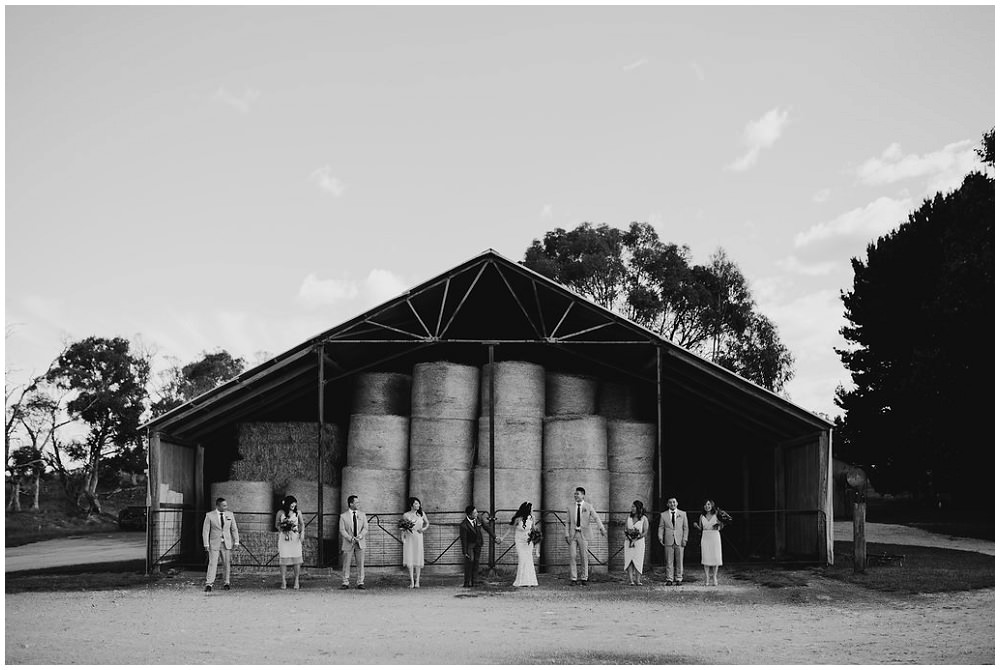 Waldara Farm Studio Something Wedding Photographer_0494.jpg