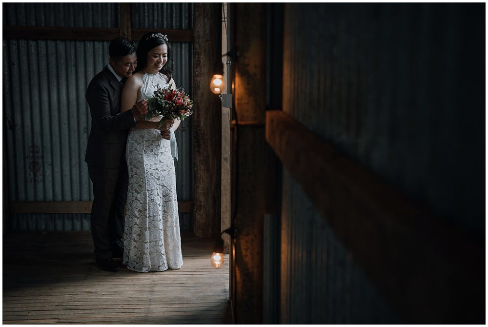 Waldara Farm Studio Something Wedding Photographer_0498.jpg