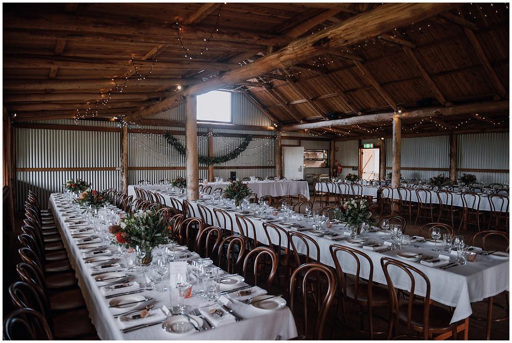 Waldara Farm Studio Something Wedding Photographer_0499.jpg