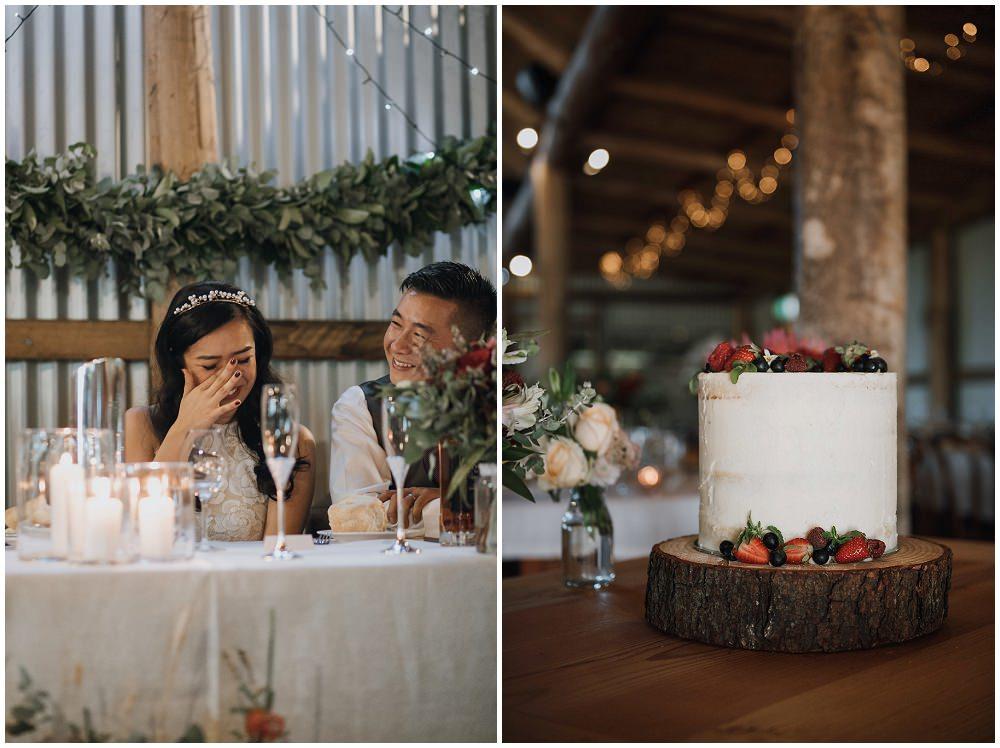 Waldara Farm Studio Something Wedding Photographer_0500.jpg