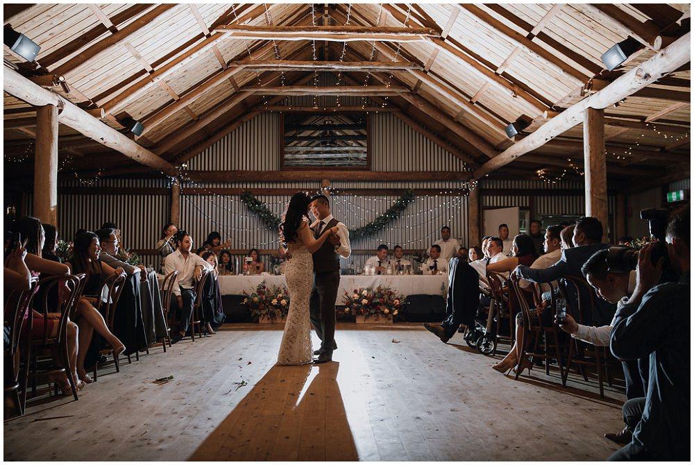 Waldara Farm Studio Something Wedding Photographer_0501.jpg