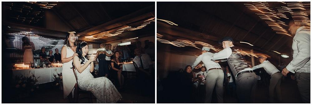 Waldara Farm Studio Something Wedding Photographer_0504.jpg