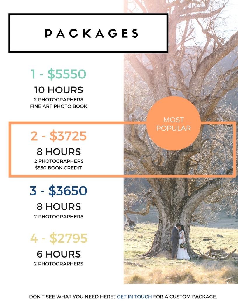 winter prices.jpg