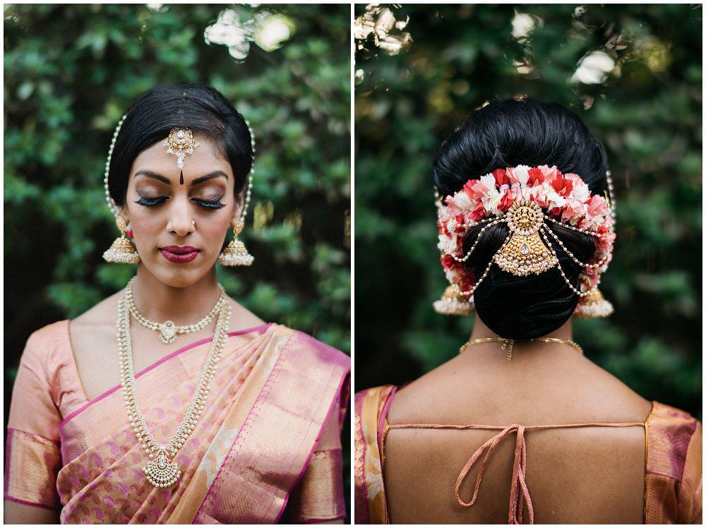 Luxmy Craig Hindu wedding studio something_0002.jpg