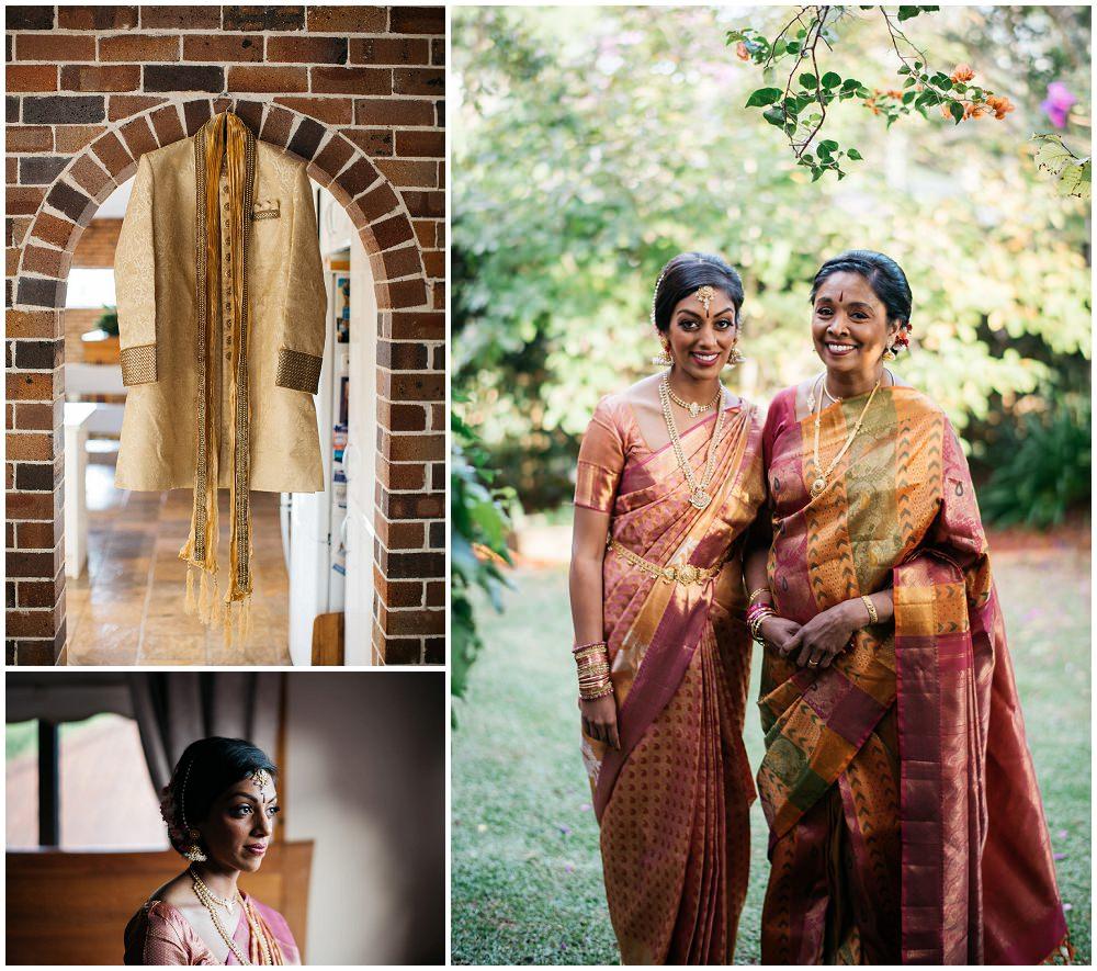Luxmy Craig Hindu wedding studio something_0001.jpg