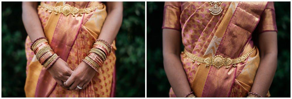 Luxmy Craig Hindu wedding studio something_0003.jpg
