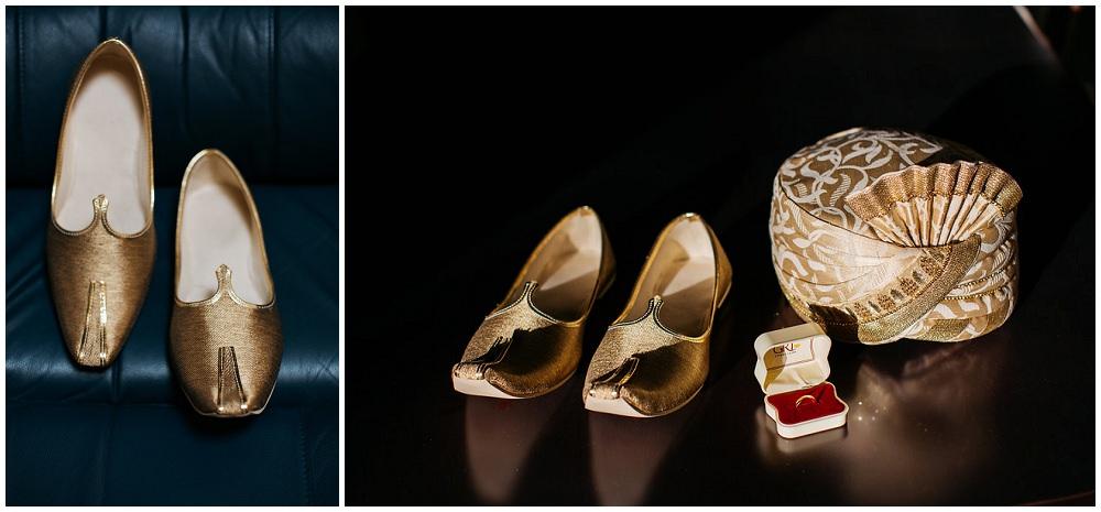 Luxmy Craig Hindu wedding studio something_0004.jpg