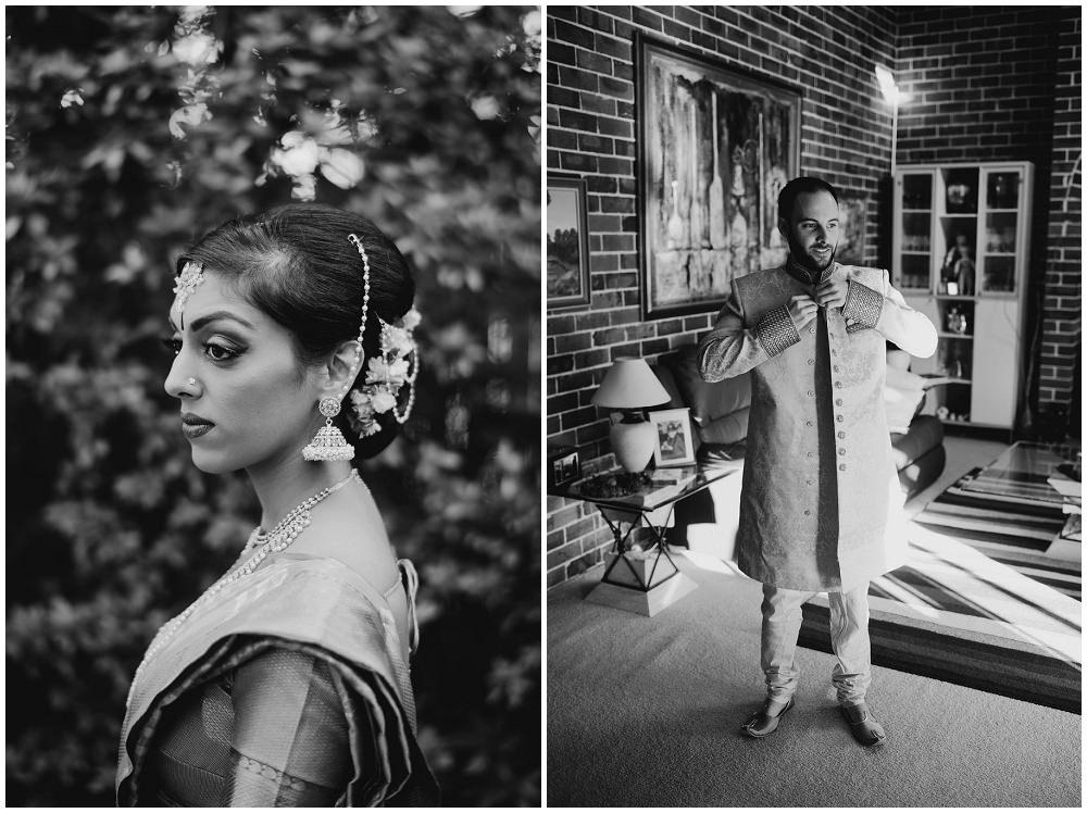 Luxmy Craig Hindu wedding studio something_0005.jpg