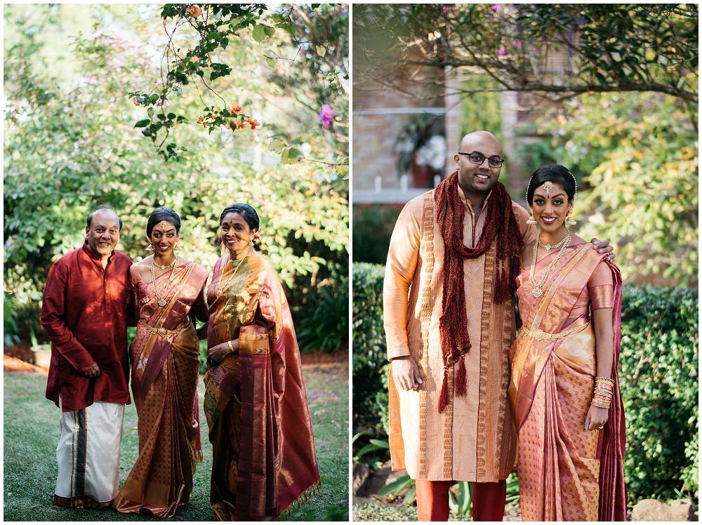 Luxmy Craig Hindu wedding studio something_0006.jpg