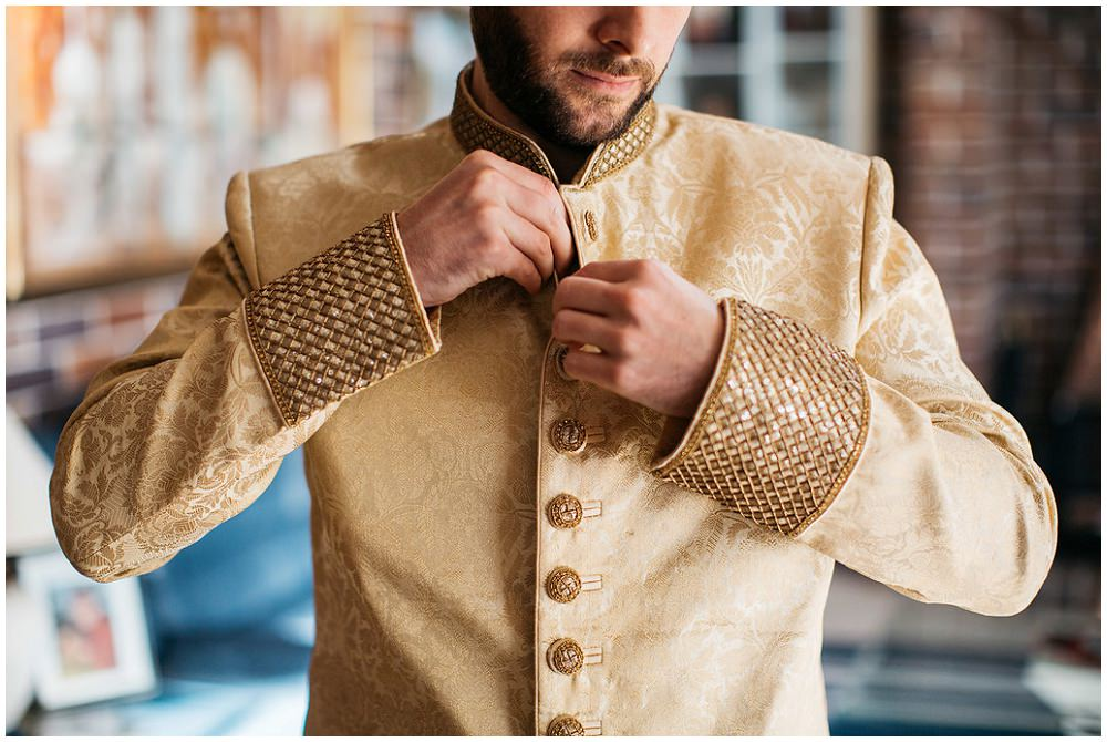 Luxmy Craig Hindu wedding studio something_0007.jpg
