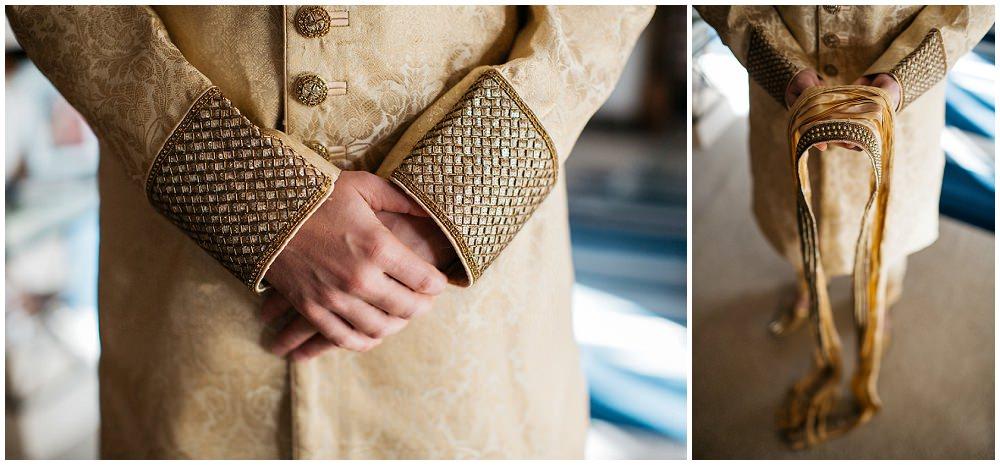 Luxmy Craig Hindu wedding studio something_0008.jpg